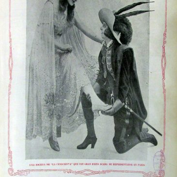 1914-02-15-c