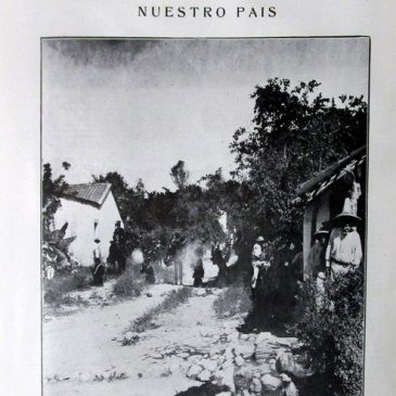 1913-09-28-p