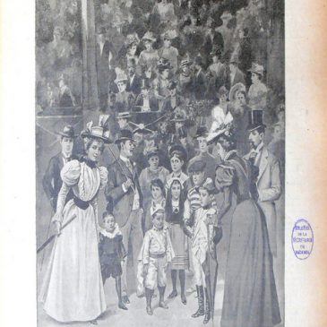 1897-09-26-p