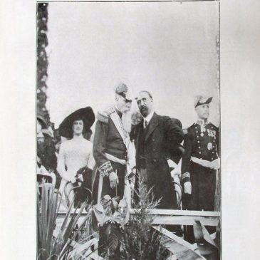 1911-08-13-p