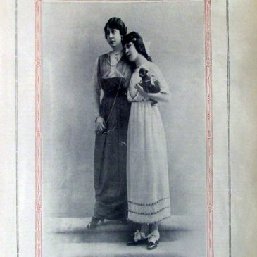 1914-02-15-p