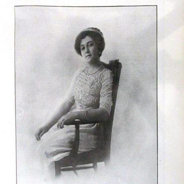 1912-02-18-p