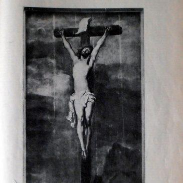 1898-04-03-p