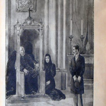1896-03-15-p
