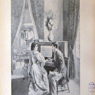 1897-04-04-p