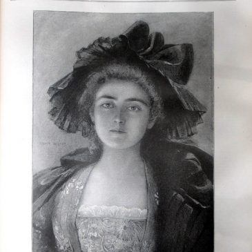 1899-10-08-p