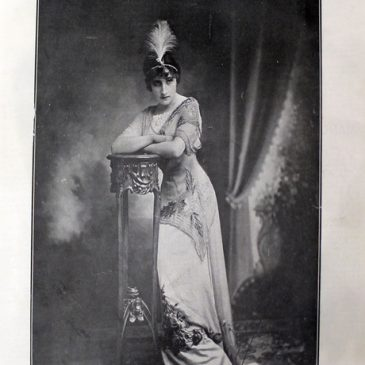 1913-04-13-p