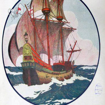 1911-08-20-c