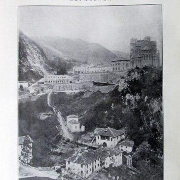 1913-10-05-p