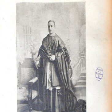 1897-10-10-p