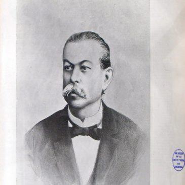 1899-04-16-p