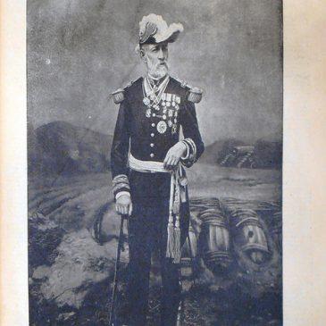 1896-03-22-p