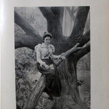 1898-04-17-p