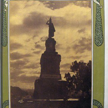 1912-08-25-c