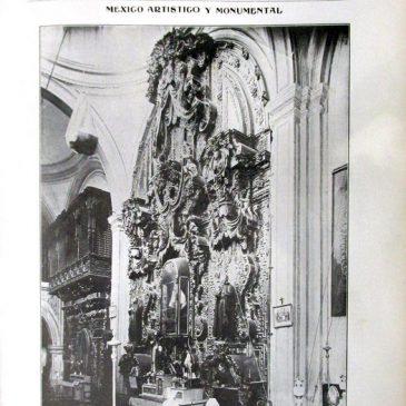 1912-02-25-p