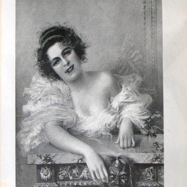 1899-04-23-p