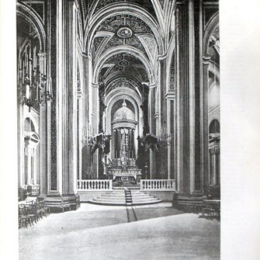 1898-10-23-p