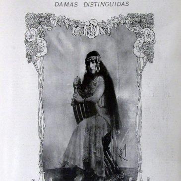 1913-10-19-p