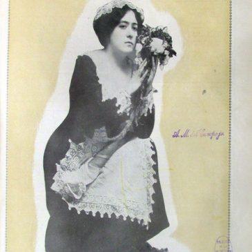 1914-03-01-c