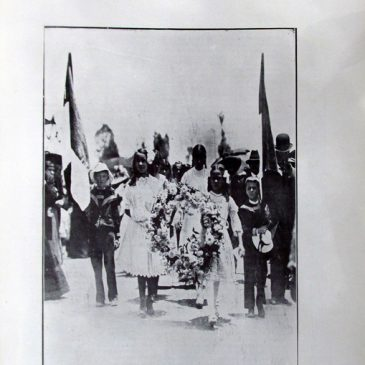1912-08-25-p
