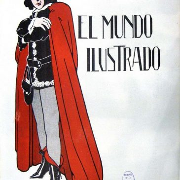 1911-02-26-c