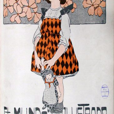1911-08-27-c