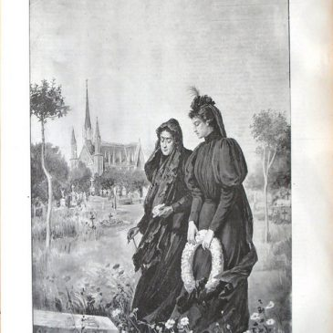 1896-11-01-p