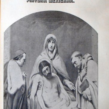 1896-03-29-p