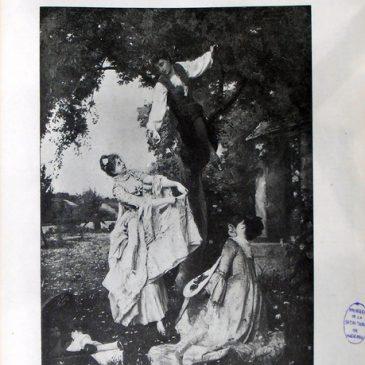 1899-04-30-p