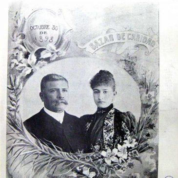 1898-10-30-p