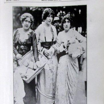 1913-10-26-p