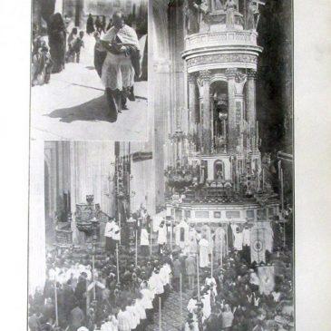 1912-03-03-p