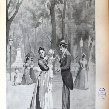 1897-05-02-p