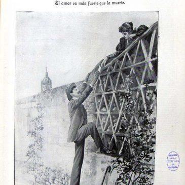 1896-11-08-p