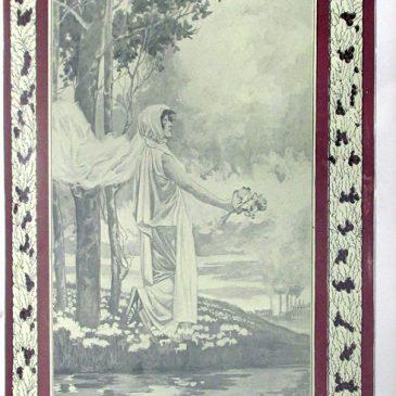 1912-03-10-c