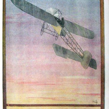 1911-03-05-c
