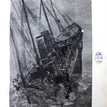 1898-07-10-p