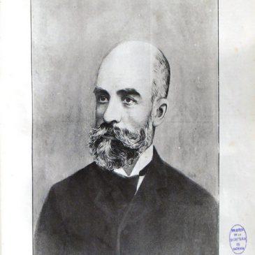 1899-01-08-p