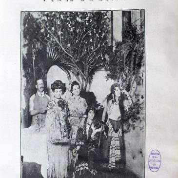1913-01-12-p