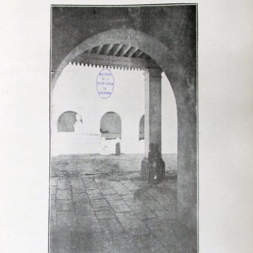 1911-01-01-p