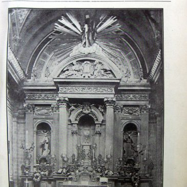 1912-07-07-p