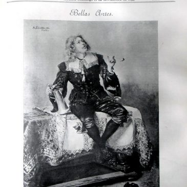 1899-11-12-p