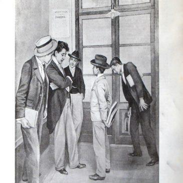 1898-11-13-p