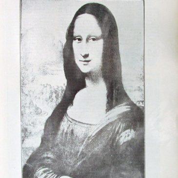 1911-09-03-p