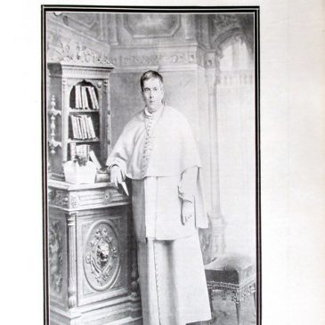 1911-03-05-p