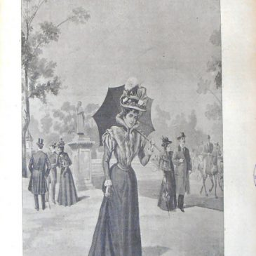 1897-11-14-p