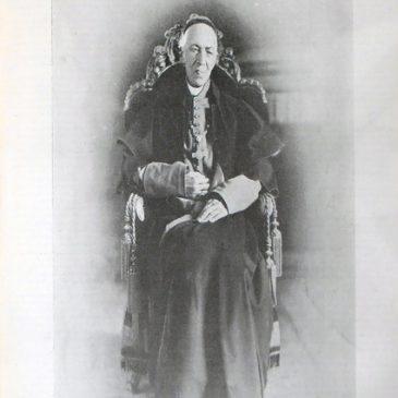 1898-11-20-p