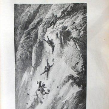 1899-05-21-p