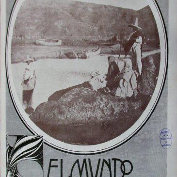 1911-09-10-c