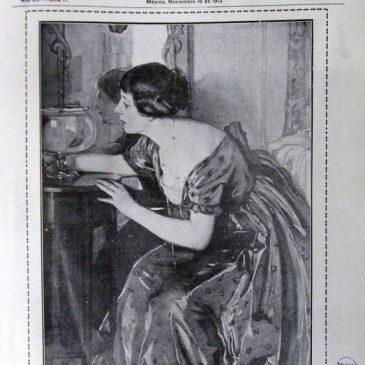 1913-11-16-p